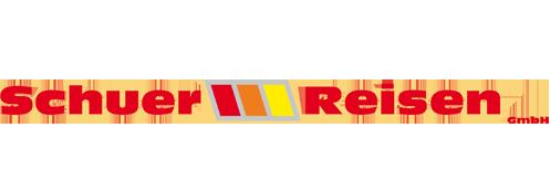Busreisen Günstig - Schuer Reisen GmbH aus Magdeburg